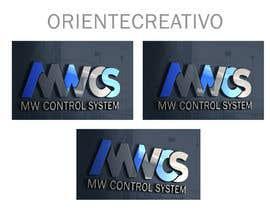 Nro 19 kilpailuun Design a new logo käyttäjältä orientecreativo
