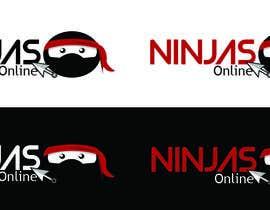 VivianMansur tarafından Projetar um Logo için no 8