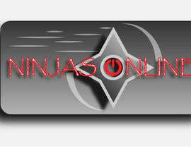 elciodalosto tarafından Projetar um Logo için no 14
