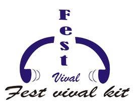 "#20 for Design a Logo for A ""Festival Survival Kit"" af sukses68"