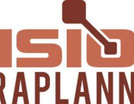 Nro 108 kilpailuun Design a simple Logo käyttäjältä happychild