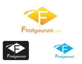 Nro 34 kilpailuun Design Stationary and Logo käyttäjältä Suryadi92