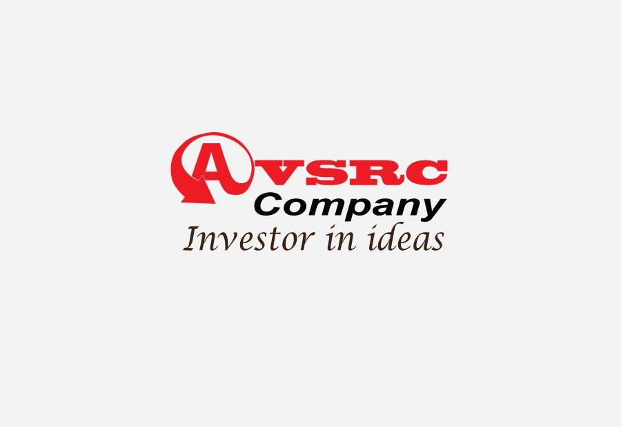 Bài tham dự cuộc thi #2 cho Design a Logo for AVSRC