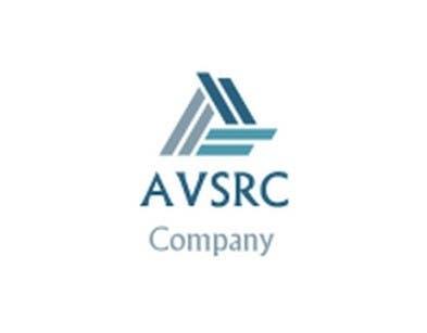 Bài tham dự cuộc thi #26 cho Design a Logo for AVSRC