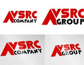 #3 for Design a Logo for AVSRC by mridul140