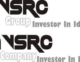 #22 cho Design a Logo for AVSRC bởi sudu4log