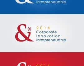 nº 59 pour CII2014 Corp Innovation and Intrapreneurship Design par chamingle