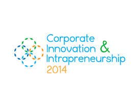 #55 for CII2014 Corp Innovation and Intrapreneurship Design by smahsan11