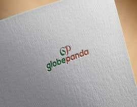 globalwebindia tarafından Develop a Brand Identity için no 76