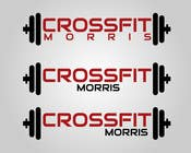 Contest Entry #65 for Need a Logo for CrossFit Morris