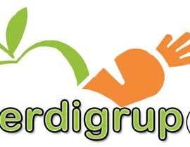Nro 19 kilpailuun Diseñar un logotipo empresa sector agricola käyttäjältä jcorzo