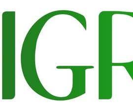 Nro 16 kilpailuun Diseñar un logotipo empresa sector agricola käyttäjältä anb1809