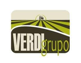 Nro 26 kilpailuun Diseñar un logotipo empresa sector agricola käyttäjältä nadiab176