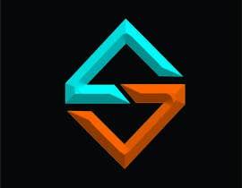 inoka74 tarafından Real Estate logo with S için no 7