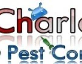 Nro 17 kilpailuun Charlotte Pest Control Logo for Bulwark Exterminating käyttäjältä manishpansare123