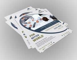 #4 for Design a Flyer by shinodem123