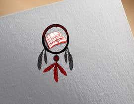 elmissiry tarafından Design a Logo için no 6