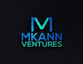 Nro 33 kilpailuun Venture Capital Firm Needs a Logo Design käyttäjältä sunlititltd