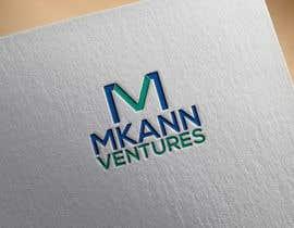 Nro 34 kilpailuun Venture Capital Firm Needs a Logo Design käyttäjältä sunlititltd