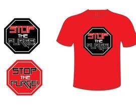 tinrys tarafından Stop The Purge! için no 7