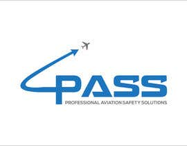 #12 for Design a Logo - PASS ~ Professional Aviation Safety Solutions by adilesolutionltd
