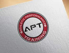 Nro 48 kilpailuun APT t shirt logo käyttäjältä mdabunazir
