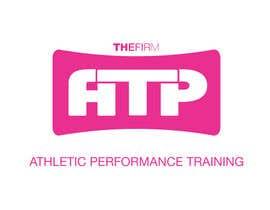 Nro 38 kilpailuun APT t shirt logo käyttäjältä andresgoldstein