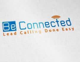 mahmoudwagdy tarafından Design a Logo for a telecommunication Logo için no 14