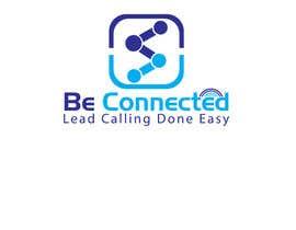almamuncool tarafından Design a Logo for a telecommunication Logo için no 20