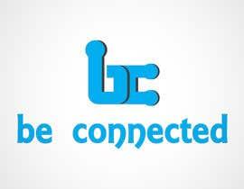 wephicsdesign tarafından Design a Logo for a telecommunication Logo için no 18