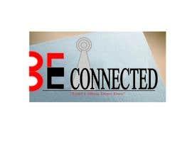mowajubair12 tarafından Design a Logo for a telecommunication Logo için no 9