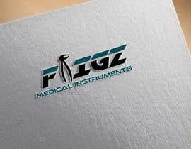 elmissiry tarafından Design a Logo-2 için no 1
