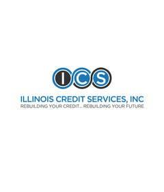 brdsn tarafından Design a Professional Financial Logo için no 79