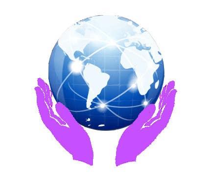 #75 for Meditation Logo Design by cozminvoicu