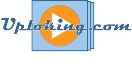 Конкурсная заявка №43 для Logo Design for Uploking.com