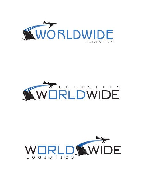 Contest Entry #34 for Design a Logo for our Company