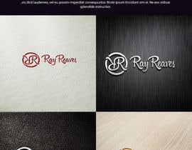 #51 for Hip-Hop Artist Logo Design by rana60