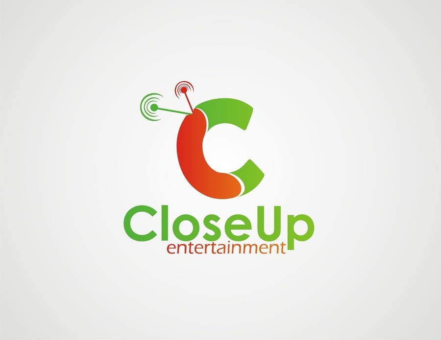 #27 for Develop a Corporate Identity for Close Up Entertainment by shashank2917