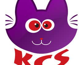#19 for Design a Logo for KCS by MadVixen