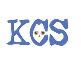 #10 para Design a Logo for KCS por mahade87