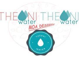 MohamedPereira tarafından I need graphic design for a water company in uae için no 13