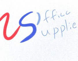 #21 cho Design a Logo for usofficesupplies.com bởi thomashkirby