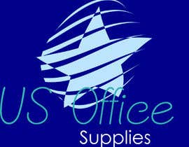 #15 cho Design a Logo for usofficesupplies.com bởi rahtech