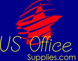 #17 cho Design a Logo for usofficesupplies.com bởi rahtech