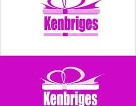 Satyasen tarafından Design a Logo için no 9