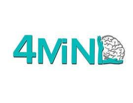 georgeecstazy tarafından Design a Logo and Associated Business Card için no 54