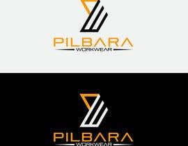 Astri87 tarafından Pilbara Workwear için no 58