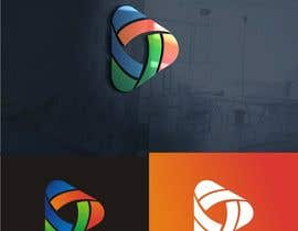 #47 cho New logo for a music related app bởi designerfiroz95