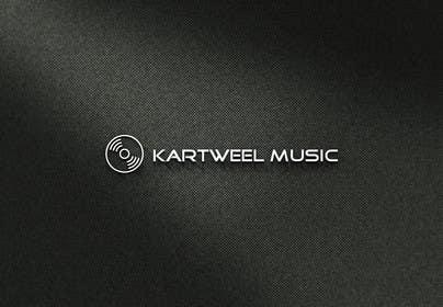 #6 cho New logo for a music related app bởi begumhasina499