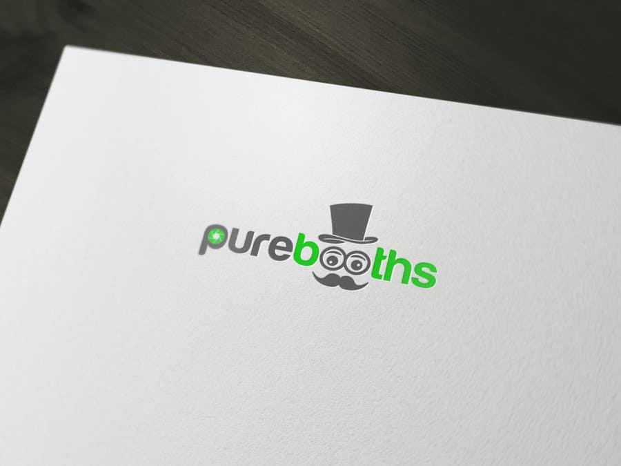 Bài tham dự cuộc thi #38 cho Design a Logo for New Business